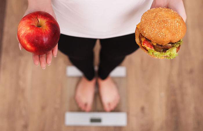 11.-Crash-Diets-And-Malnutrition