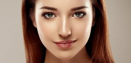 26 Simple And Quick Home Remedies For Fair Skin
