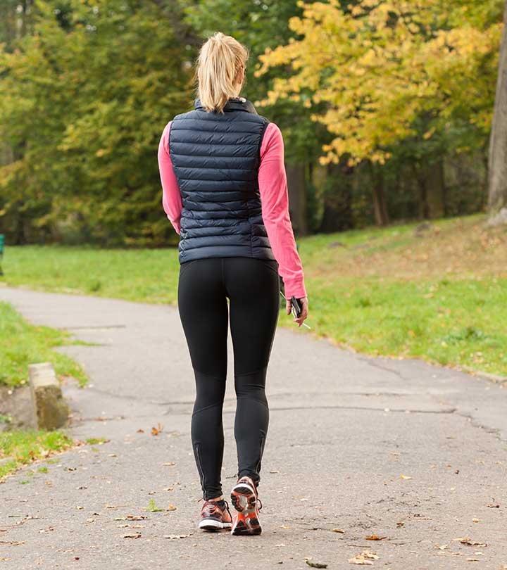 1156_Top 20 Benefits Of Walking_shutterstock_309155306
