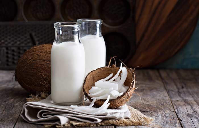 12.-Coconut-Milk