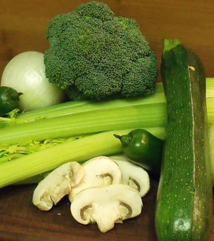 1242_10-Simple-Tricks-To-Get-Glowing-Skin-In-Summer_green-veggies.jpg_1