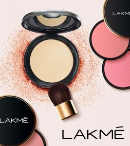 13 Best Lakme Compact Powders For Different Skin Types