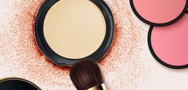 13-Best-Lakme-Compact-Powders-For-Different-Skin-Types