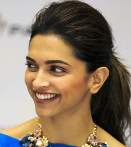 Deepika Padukone's Beauty Tips And Fitness Secrets Revealed