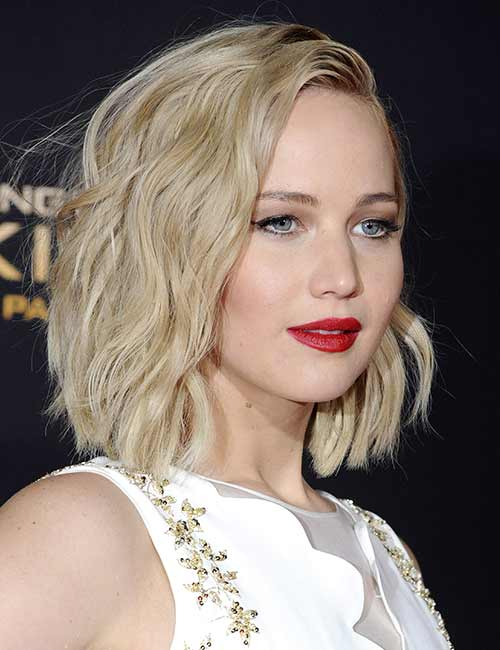 14. J-Law Waves