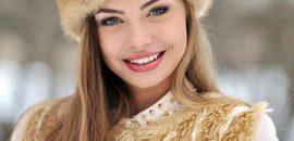 Top 24 Most Beautiful Russian Women