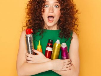 15-Best-Hairstyling-Products-For-All-Hair-Types-banner