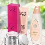 15-Best-Lakme-Face-Creams-For-Different-Skin-Types