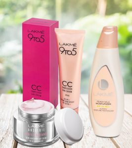15 Best Lakme Face Creams For Different Skin Types