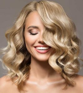 15 Must-Have Products For Beautiful Wavy Hair