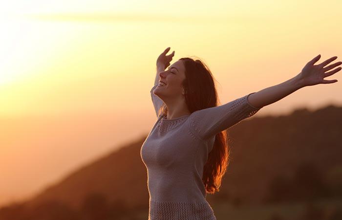 15.-A-Full-Yoga-Breath