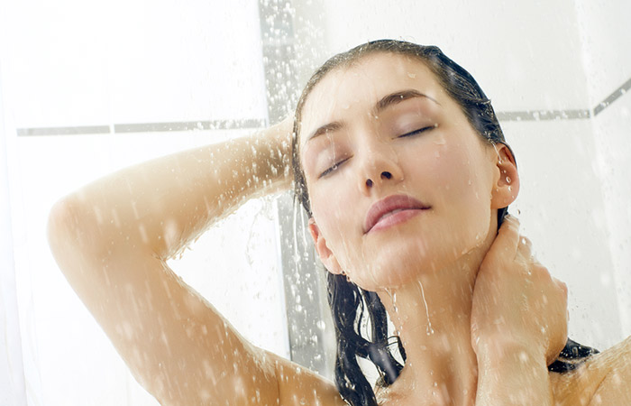 15.-Always-Take-Cold-Water-Showers