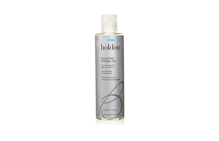 15.-Brocato-Holdon-Sculpting-Styling-Gel