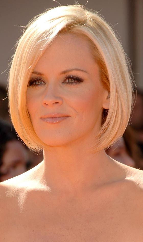 19 Most Popular Bob Hairstyles In 2015