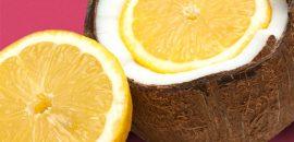 17 Ayurvedic Cures For Dandruff