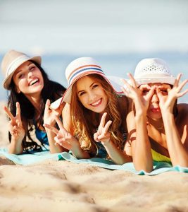 17 Best Beauty Tips To Follow In Summers