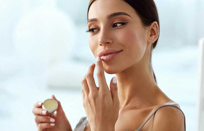 Beauty Tips To Follow In Summers - Focus On Lip Care