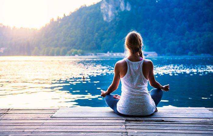 17.-Meditation