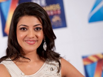1770_10-Pictures-Of-Kajal-Agarwal-Without-Makeup