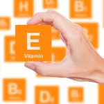 18 Best Benefits Of Vitamin E For Skin Hair And Health