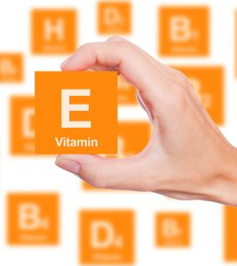 11 Potential Benefits Of Vitamin E For Skin, Hair, Health