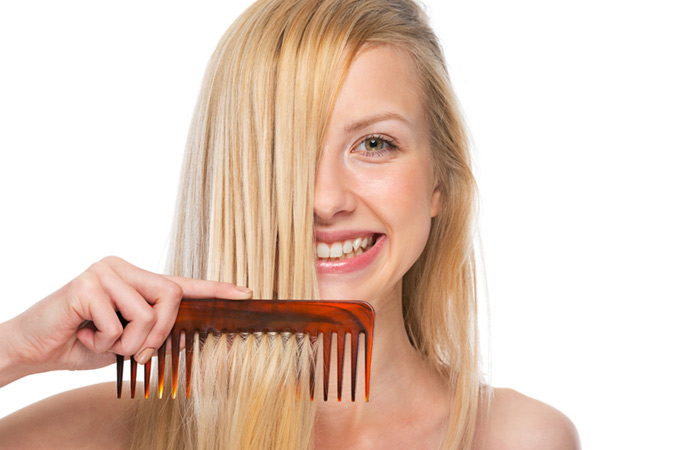 18-Super-Effective-Ways-To-Get-Smooth-Hair2