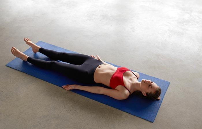 18.-Yoga-Nidra