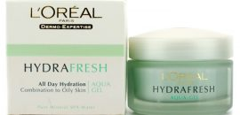 Best Loreal Skin Care Products - Our Top 10