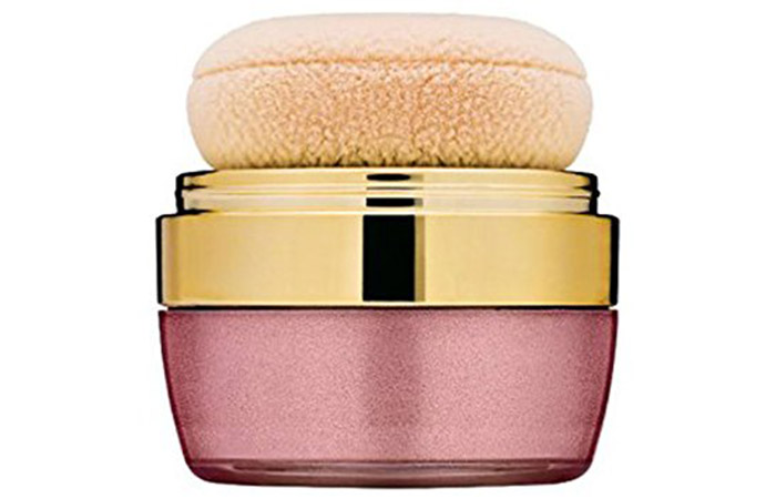 Lakme Face Sheer