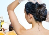 2-Simple-Ways-To-Prepare-Egg-Mask-To-Treat-Hair-Loss11