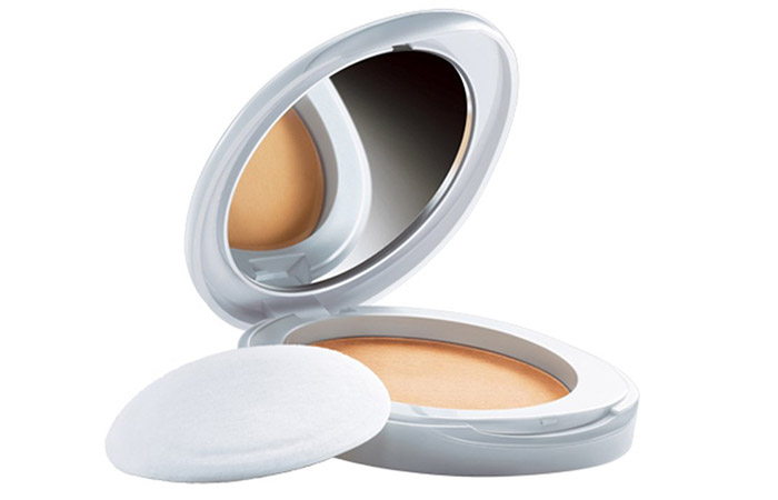 Lakme Perfect Radiance Intense Whitening Complexion Compact - Beige Honey