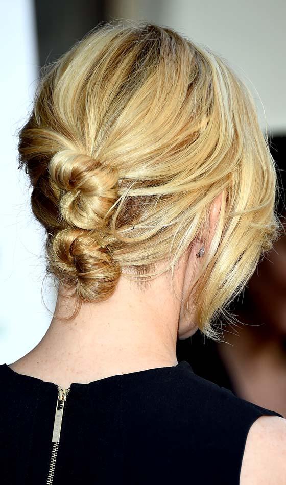Haircut Styles For Long Thin Hair: 10 Stylish Hairstyles For Long Thin Hair