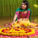 20-Best-Rangoli-Designs-For-Diwali-2015-To-Inspire-You