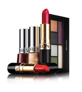 Best Revlon Makeup Products – Our Top 10