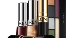 Best Revlon Makeup Products - Our Top 10