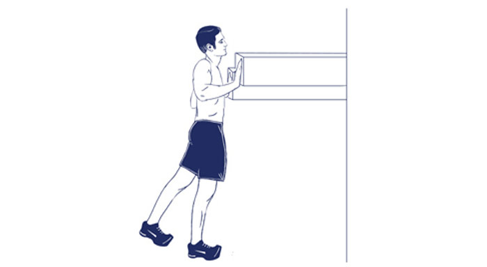 22.-Pectoralis-Stretch1