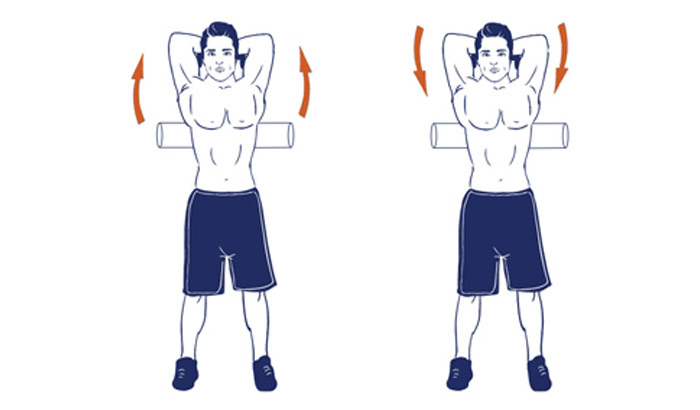 24.-Thoracic-Extension1