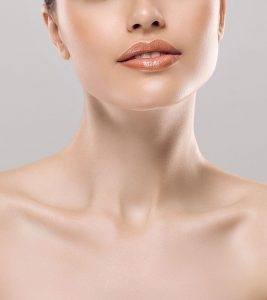 Top 12 Beauty Tips For Neck
