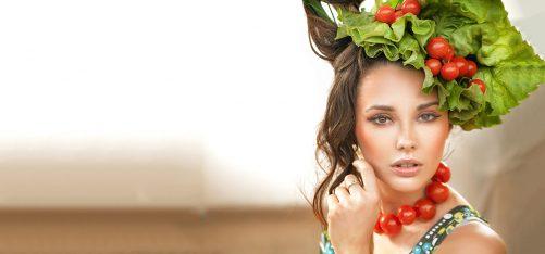 25-Best-Foods-For-Skin