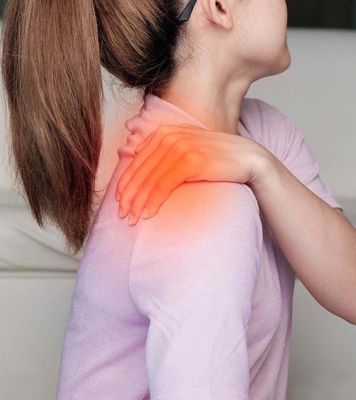 Potassium Deficiency – Causes, Symptoms And Treatment