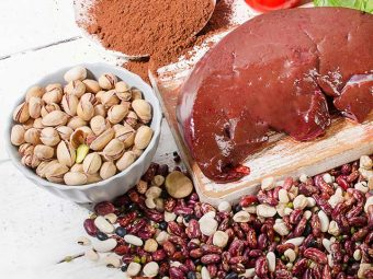27-Foods-That-Boost-Your-Hemoglobin-Levels
