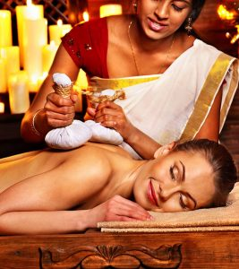 10 Best Spas In Chennai – Our Top Picks