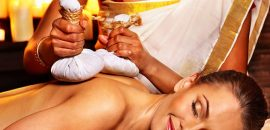 Best Spas In Chennai - Our Top 10
