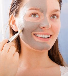How To Tighten Skin On The Face Naturally