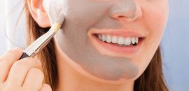 277-6 Homemade Skin Tightening Face Masks You Should Definitely Try-343651112