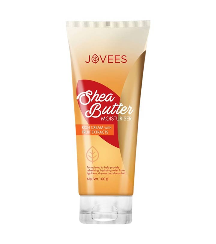 Best Jovees Face Packs - Our Top 10
