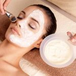 Top 10 Beauty Tips For Women Over 40