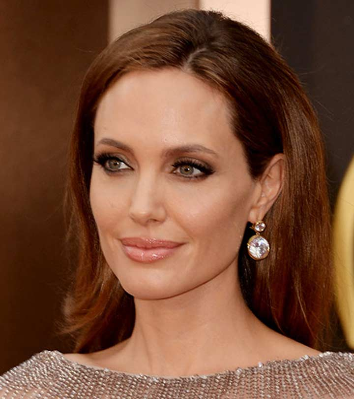 Angelina pics photos 52