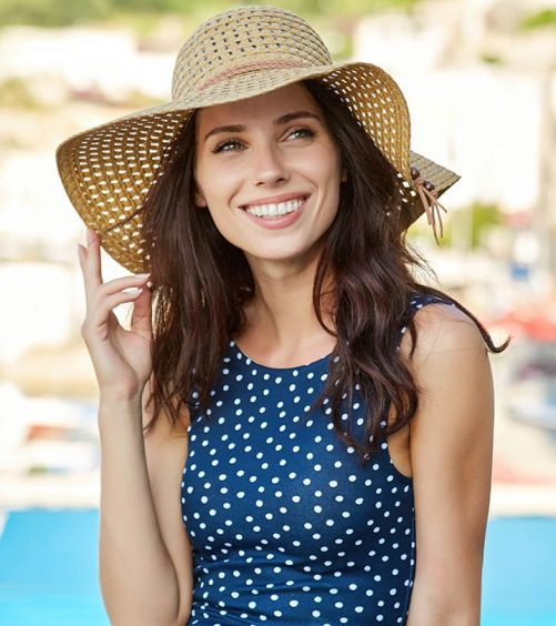10 Must Follow Beauty Tips For Summers