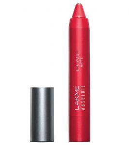 Best Lip Tints Available In India – Our Top 7